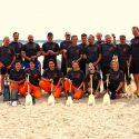 WFS-2018_Team_0017_Boatrunner