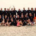 WFS-2018_Team_0020_Amtsdrachen