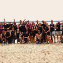 WFS-2018_Team_0029_Sachsenpack_2